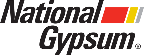 National Gypsum Trailblazers